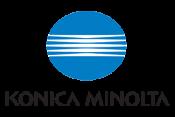 Konica Minolta Fax Kits Logo